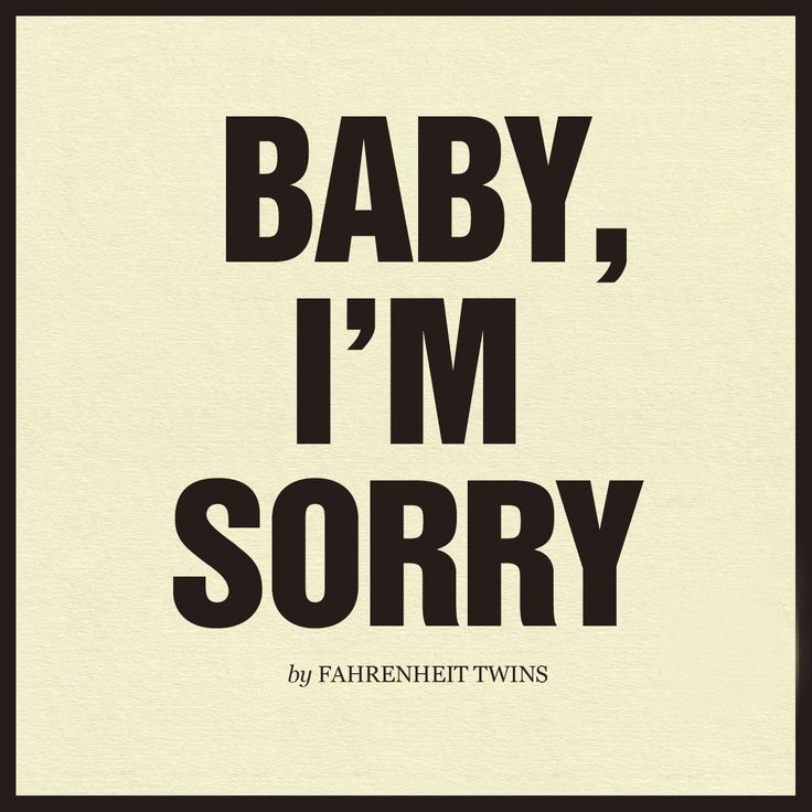 I'm Sorry Http://wallpapers.trestons.com/2015/12/30/im