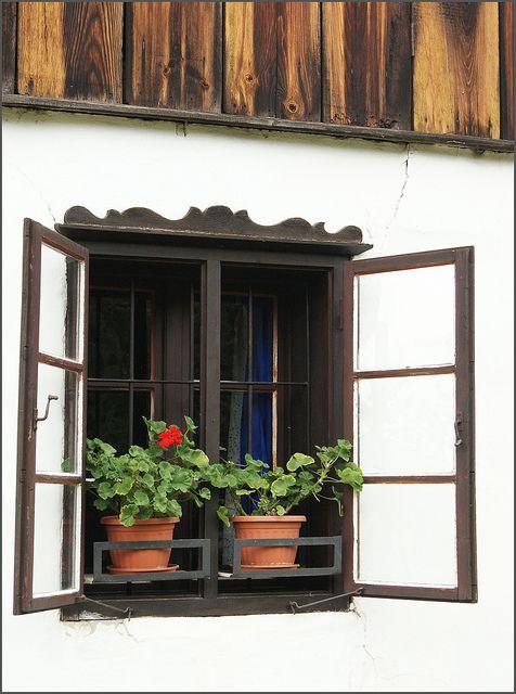 Ócsa, Hungary