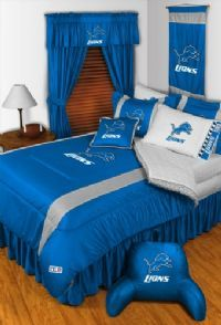 Best 25 Detroit Lions Football Ideas On Pinterest