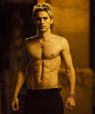 Jared Leto Thirty Seconds to Mars | jared-leto-hurricane-30-seconds-to-mars-154239.jpg