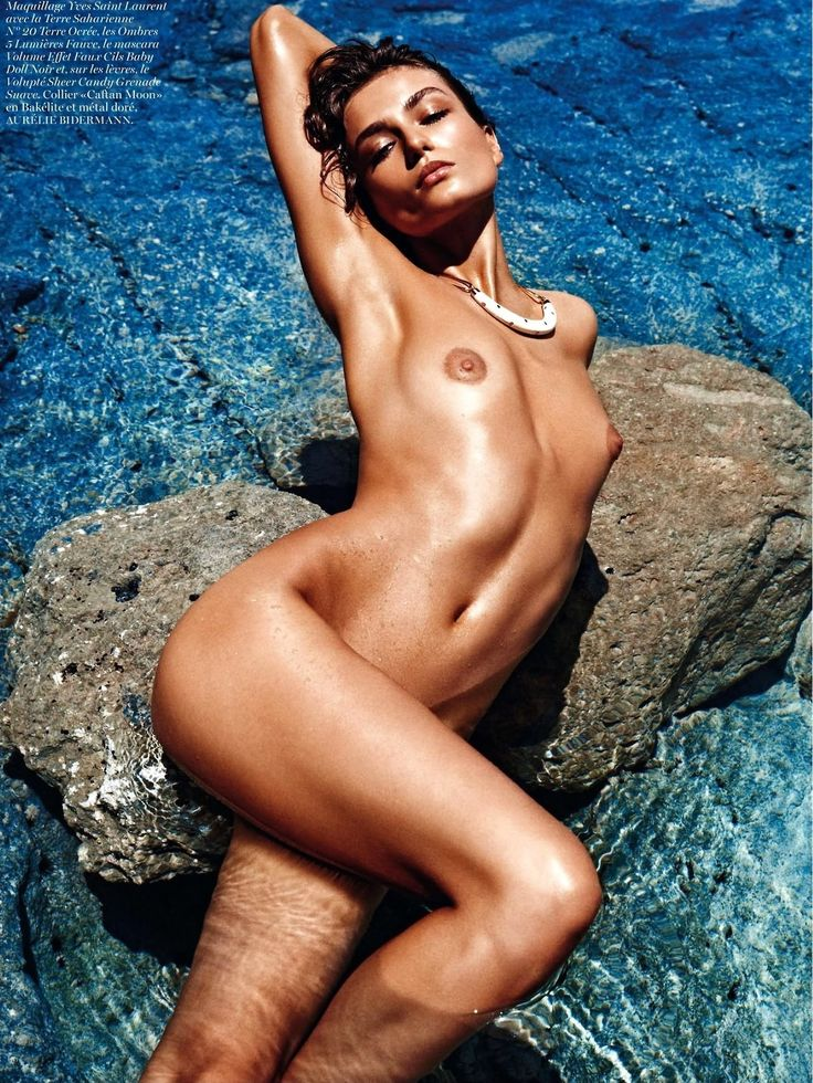 Foto tutta nuda pornostar shana luxury