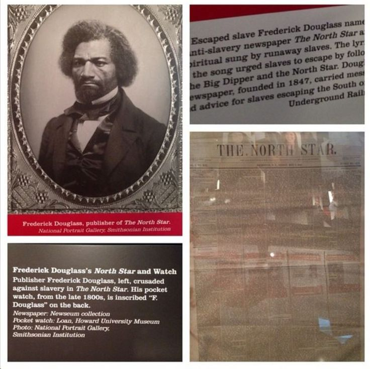 term paper on frederick douglass What is racism found in narrative of the life of frederick douglass an american slave by frederick douglass and with a personal 20% discount grab the best paper let us find you another essay on topic term paper.