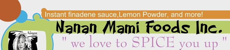"""Nanan Mami"" is a word that comes from the Marianas Islands culture, which means ""our Mother"". Our inspiration to pass on this traditional finadene dipping sauce came from our mother,and that is why we dedicated our company logo and name to all mothers from our islands.     Nanan Mami Foods,LLC is a family owned and operated company and is based on the belief that our customers' needs are of the utmost importance. Our entire team is committed to meeting those needs. As a result, a high…"