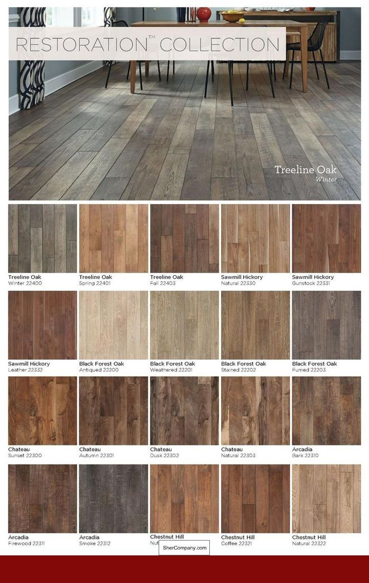 Remarkable Wood Stove Floor Protection Ideas Laminate Wood Floor Pics Home Interior And Landscaping Staixmapetitesourisinfo