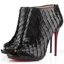 Elegant, simple Christian Louboutin heels for women fashion style. high heels,heels for