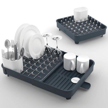 """Сушилка для посуды """"Extend"""" - Купить за 4 450 руб. на InMyRoom.ru"""