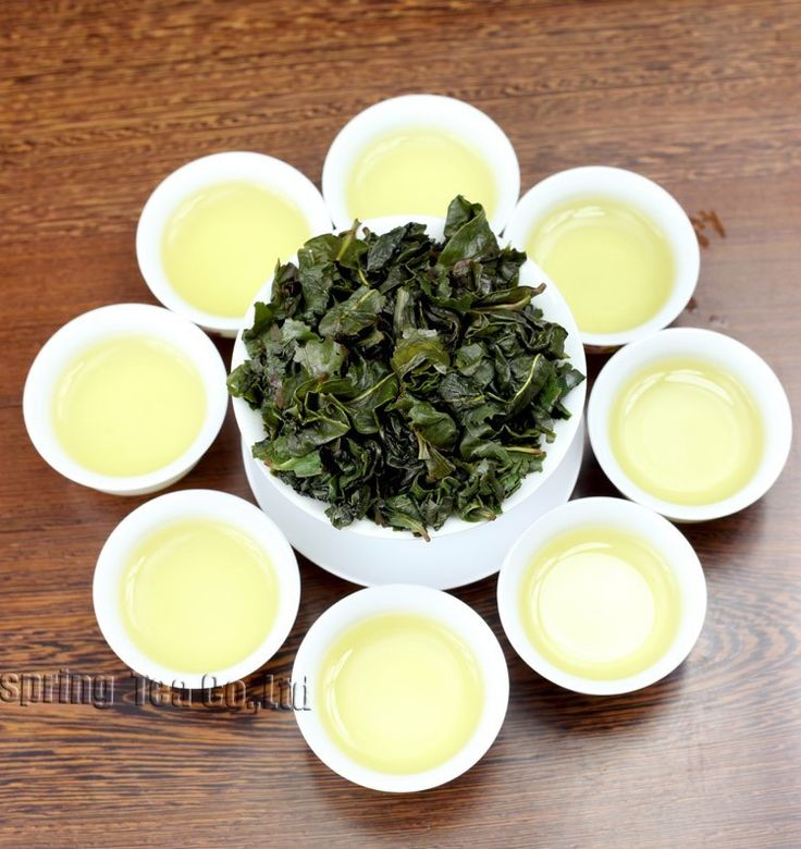 $42.02 (Buy here: https://alitems.com/g/1e8d114494ebda23ff8b16525dc3e8/?i=5&ulp=https%3A%2F%2Fwww.aliexpress.com%2Fitem%2FTop-Grade-TieGuanYin-tea-2014-Early-Spring-Oolong-250g-Wu-Long-Tea-Wholesale-Chinese-tea-loss%2F1839126025.html ) Top Grade TieGuanYin tea,2016  Early Spring Oolong, 250g Wu-Long, Tea, Wholesale, Chinese tea, loss weight food, for just $42.02
