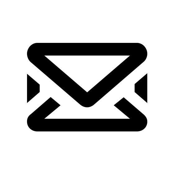 25 unique email icon ideas on concept of