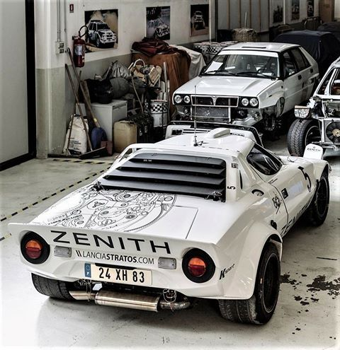The 477 best lancia images on pinterest rally car cars and lancia delta car photography funny cars rally car sports cars race cars classic cars transportation design vintage race car publicscrutiny Images