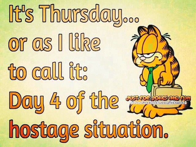 Pin By Lucy Liu On Weekly And Weekend Quotes Morning Quotes Funny Garfield Quotes Good Morning Funny