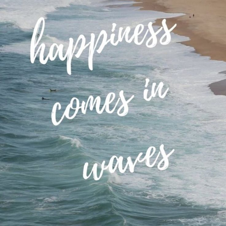 80 Awesome Beach Quotes For Summer