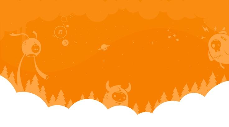 Grooveshark - Listen to Free Music Online - Internet Radio - Free MP3 Streaming