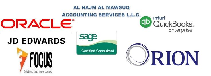 We are committed to provide professional services in highly organized and professional manner keeping into account the confidentiality of our clients business. Link-http://www.najmmawsuqacct.com