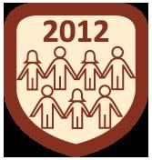 Human Rights 2012
