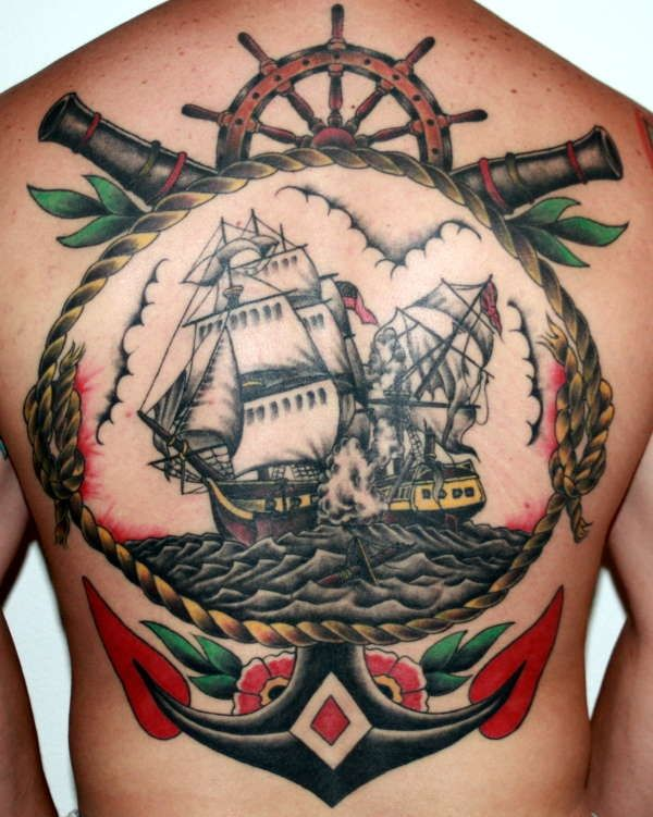 61 best images about navy tattoos on pinterest navy mom pin up girls and the military. Black Bedroom Furniture Sets. Home Design Ideas