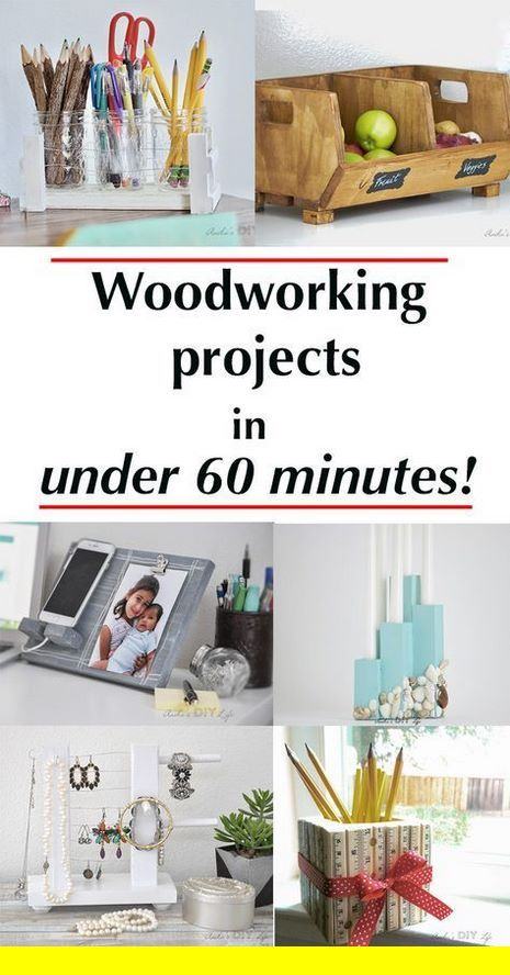 DIY Woodworking Ideas Woodworking Projects To Sell and Chicken Coop Plans For Beginners. 9364816368  #woodworking