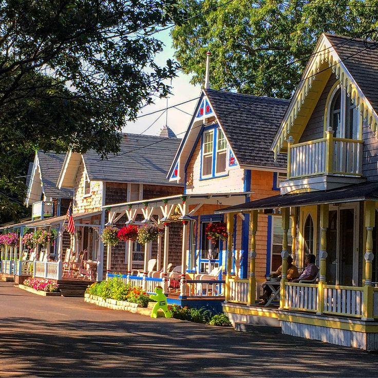 62 Best Great Sailing Towns: Newport, Annapolis, Cape Cod