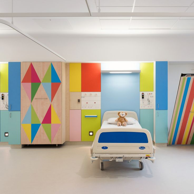 17 Best Images About Healthcare Architecture On Pinterest Childrens Hospital Waiting Area And