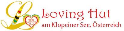 Loving Hut Inn Klopeiner See Kärnten