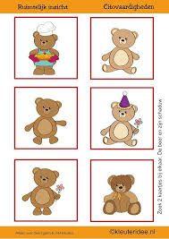 Afbeeldingsresultaat voor goudlokje en de drie beren digitaal prentenboek