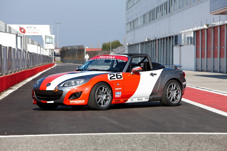 29 best images about mazda mx 5 open race designs by country on pinterest switzerland turkey. Black Bedroom Furniture Sets. Home Design Ideas