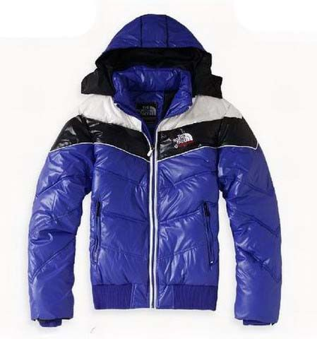 44 best jackets from http://www.northfacejacket2012sale.com images ...
