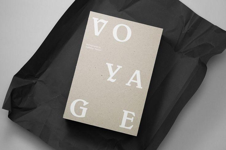 Isabella Thaller: Voyage | North East