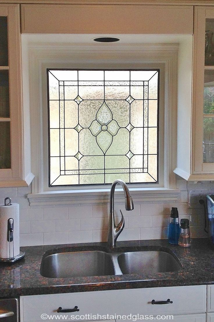 leaded glass for kitchen cabinets 1000 ideas about stained glass cabinets on 22557