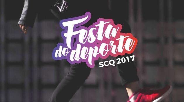 Festa do Deporte 2017 en Santiago de Compostela. Ocio en Galicia | Ocio en Santiago. Agenda actividades. Cine, conciertos, espectaculos