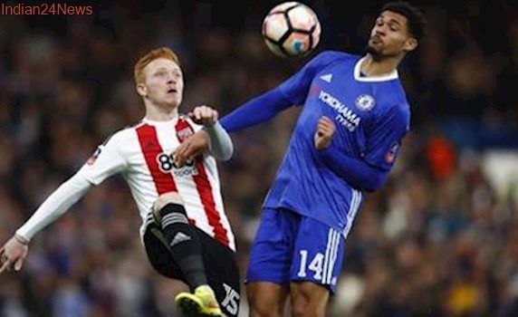 Ruben Loftus-Cheek open to positional change at Chelsea