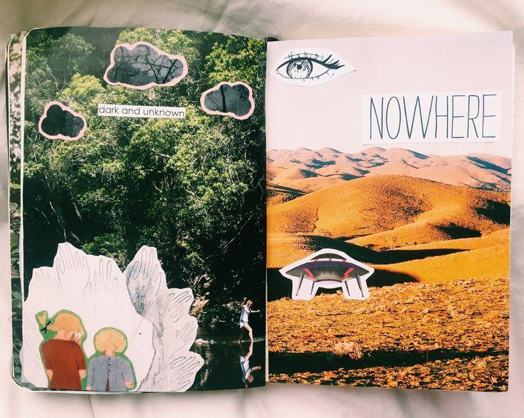 journals | Tumblr