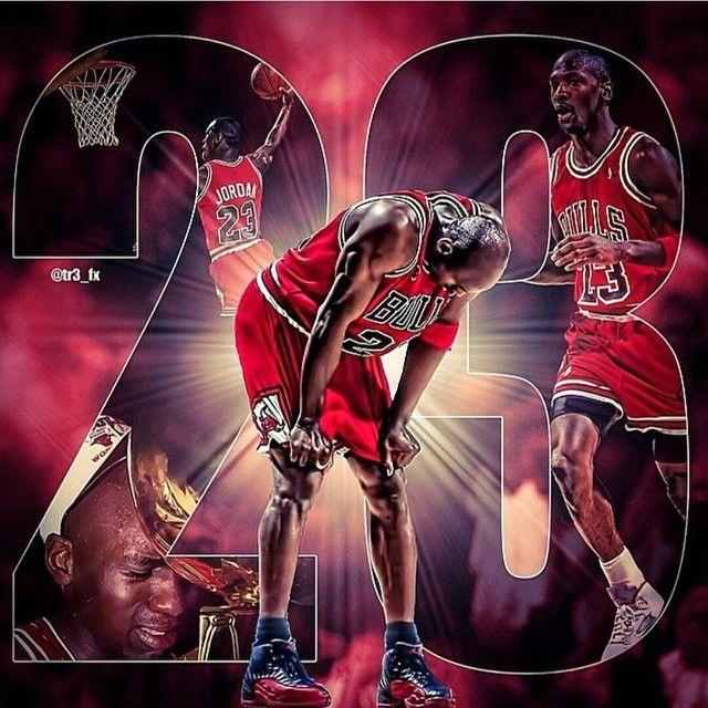 791 Best Images About Michael Jordan On Pinterest