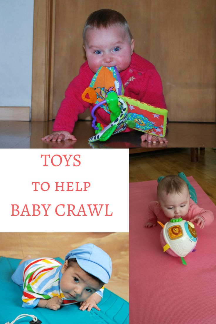 Developmental Baby Toys : Best play time toys for kids images on pinterest
