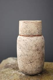 kerstin gren ceramics - Google Search