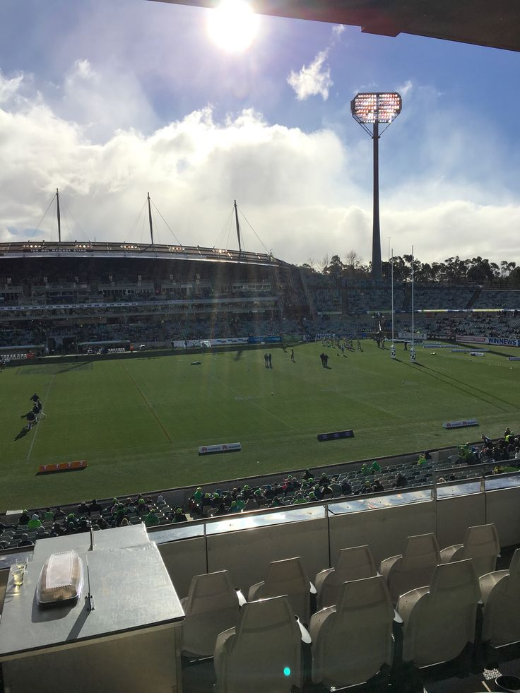 Raiders v warriors rd 20 2016 sleet wind ideal conditions for a raiders victory 26-22