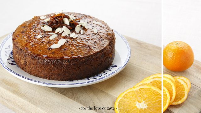 Get the party started with Royal Orange king cake  #gluten free #koninginnedag #alexander #palmsugar
