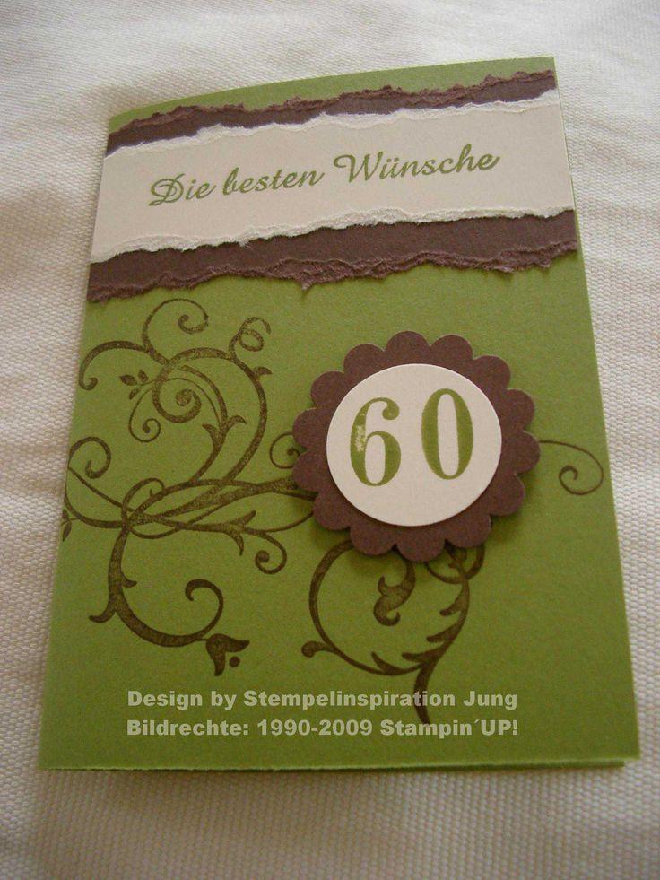 Lustige Einladung Zum 60. Geburtstag Text,