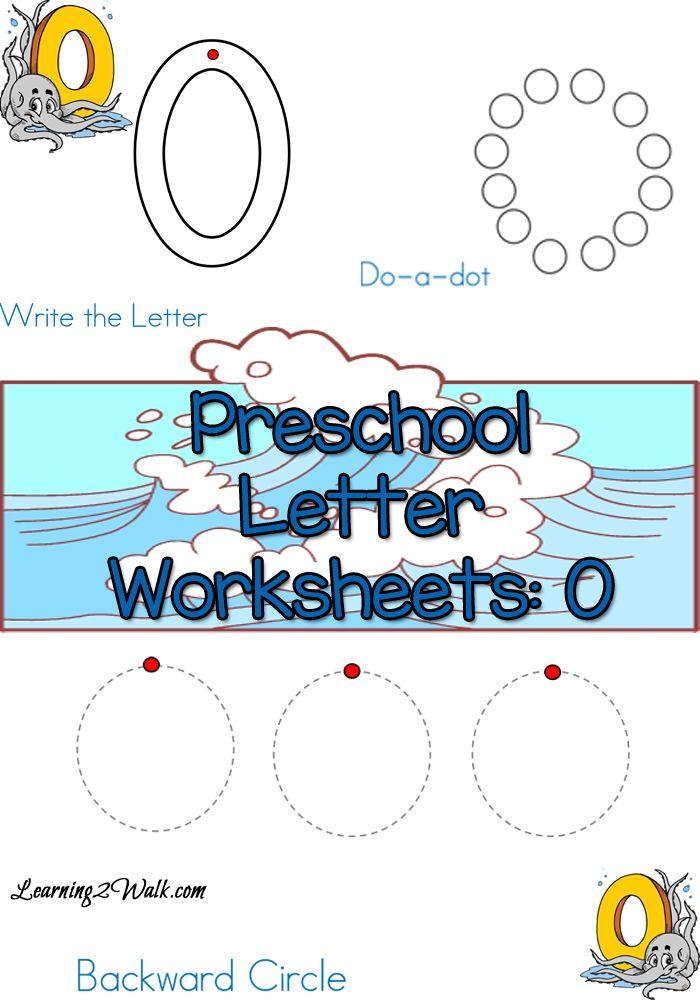 best 25 letter worksheets ideas on pinterest preschool letter worksheets kindergarten letter. Black Bedroom Furniture Sets. Home Design Ideas