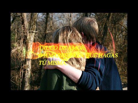 Amarres de Acto sexual Hechizos para Enamorar Arbitrario 2017 - Tarot del Amor