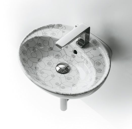 Technopizzo - Impronte Ceramica Simas