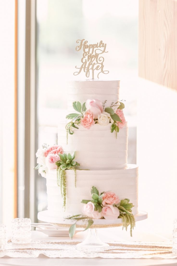 wedding-858