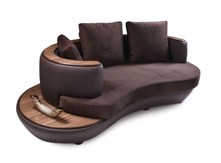 Carden mobilya carden cardenmobilya berjer armchair for Mobilya design