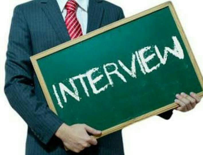 10 tips to prepare before an interview   http://rohinishendre94tchr.blogspot.com/2017/06/10-tips-to-prepare-for-your-interview-1_3.html