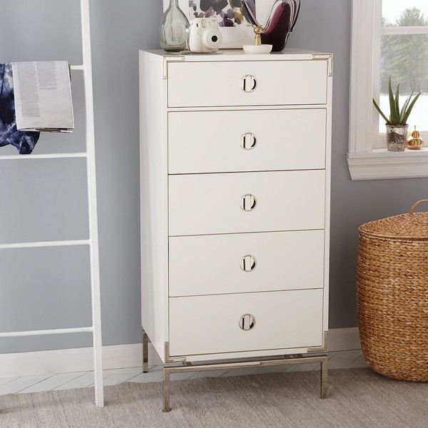 Best 25+ Tall white dresser ideas on Pinterest | Chalk paint ...