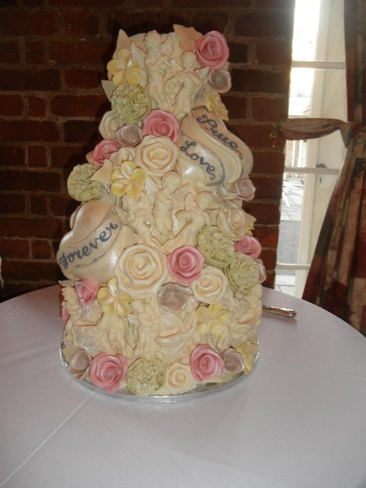 Kelly's cakes - Home | Facebook
