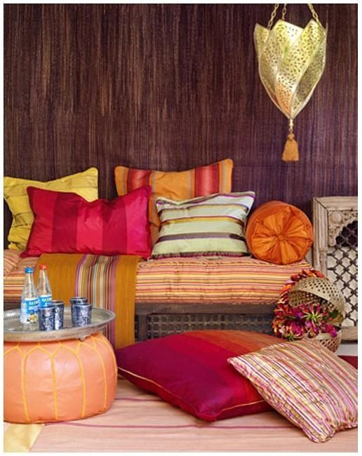 131 Best Morocco Style Images On Pinterest | Morocco, Moroccan