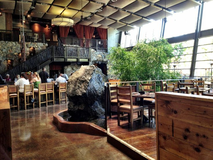 Stone Brewing World Bistro And Gardens, Escondido | Stone Brewing Spaces |  Pinterest | Planet Earth