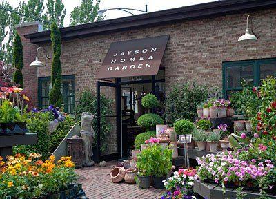 Jayson Home & Garden