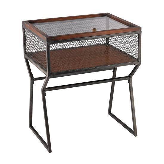 9 Best Curio Cabinet Table Display Images On Pinterest