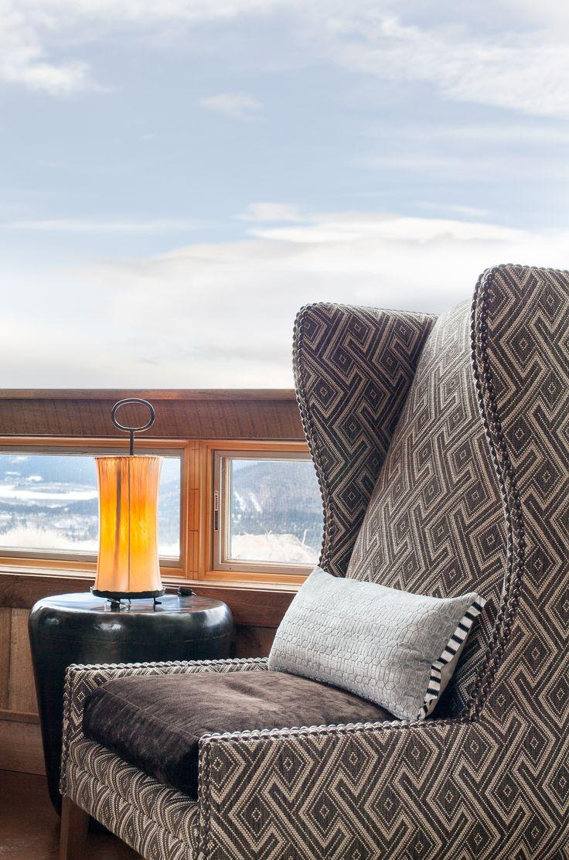 30 best hch design juniper hills images on pinterest home
